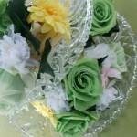 FLOWERS 6月