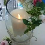 FLOWERS 9月